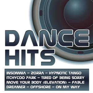 Listen to Hypnotic Tango song with lyrics from Boombastic