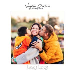Download Lagu Nagita Slavina - Lagi Lagi Feat. Raffi Ahmad