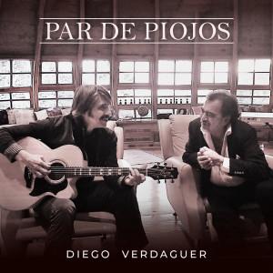 Album Par De Piojos from Diego Verdaguer