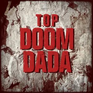 T.O.P的專輯DOOM DADA
