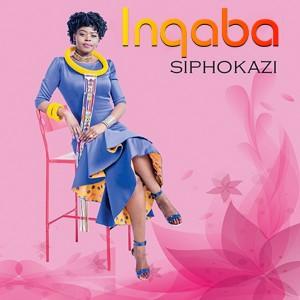Album Inqaba from Siphokazi
