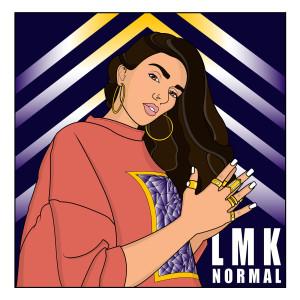 Album Normal from LMK
