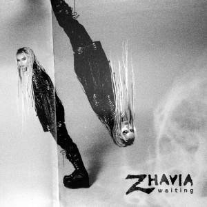 Album Waiting from Zhavia Ward