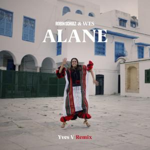 Alane (Yves V Remix)