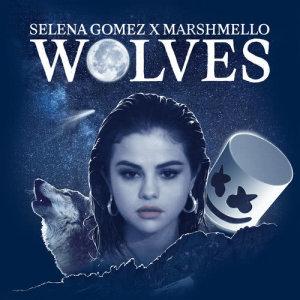 Selena Gomez的專輯Wolves