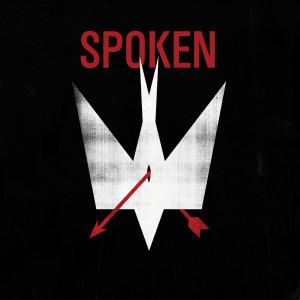 Spoken 2007 Spoken