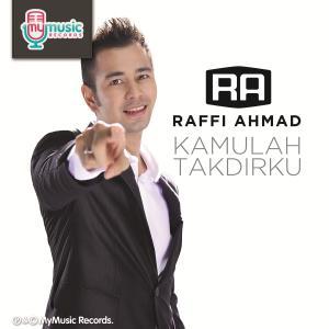 Dengarkan Let's Talk About Love lagu dari Raffi Ahmad dengan lirik
