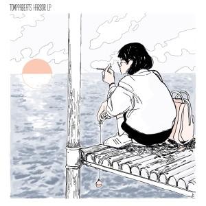 tomppabeats的專輯Harbor