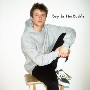 Boy In The Bubble 2018 Alec Benjamin