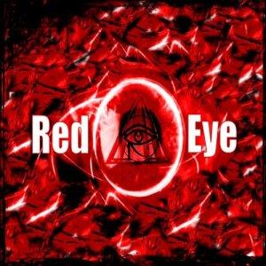 Album Red Eye from Red Eye
