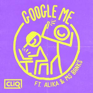 Cliq的專輯Google Me