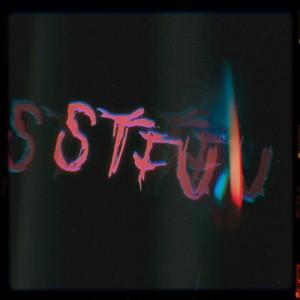 Album STFU (Explicit) from Svrite