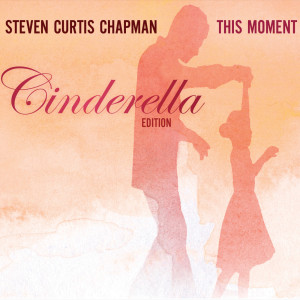 This Moment 2008 Steven Curtis Chapman