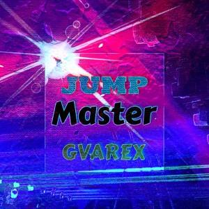 六月的專輯Jump Master