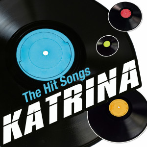 Album The Hit Songs from Katrina