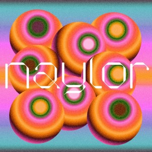 Album NAYLOR from Naylor