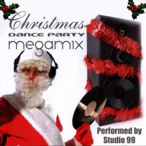 Album Christmas Dance Party Megamix from Studio 99
