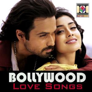 Listen to Aa Mere Humnashin song with lyrics from Kamaal Khan