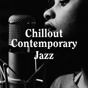 Album Chillout Contemporary Jazz from New York Jazz Lounge