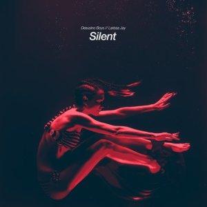 Album Silent from Desusino Boys