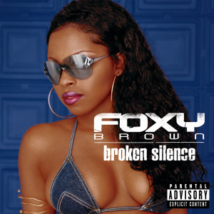 Listen to 'Bout My Paper song with lyrics from Foxy Brown