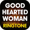 Ringtone Masters Album Good Hearted Woman (Cover) Ringtone Mp3 Download