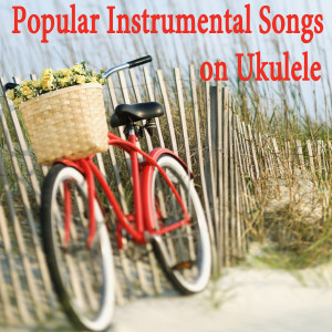 Popular Instrumental Songs on Ukulele