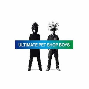 Listen to Heart (2010 Remaster) song with lyrics from Pet Shop Boys
