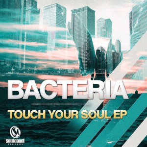 Listen to By My Side Original song with lyrics from Bacteria