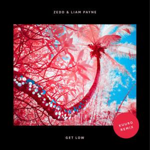Get Low (KUURO Remix)