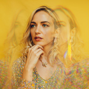 Album Prisma from Janie Bay
