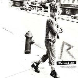 We Found Love 2011 Various Artists
