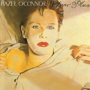 收聽Hazel O'Connor的Men of Good Fortune歌詞歌曲