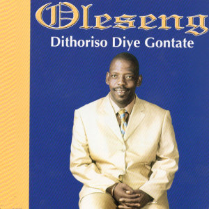 Listen to A Song Of Happiness song with lyrics from Oleseng
