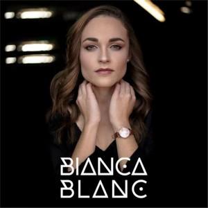 Album Bianca Blanc from Bianca Blanc