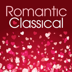 """Listen to Tchaikovsky: The Sleeping Beauty, Op.66, TH.13 / Act 1 - 8a. Pas d'action: Introduction (Andante) - Adagio (""""Rose Adagio"""") song with lyrics from The National Philharmonic Orchestra"""