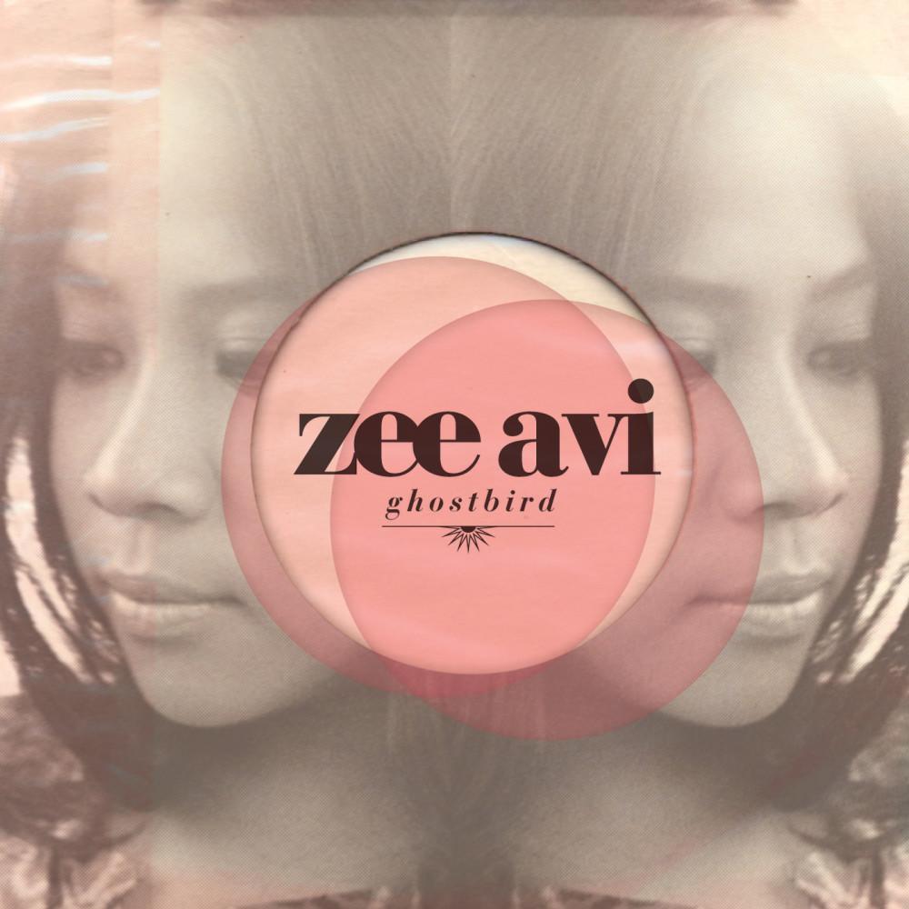 Anchor 2011 Zee Avi