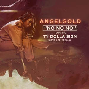 Listen to No No No song with lyrics from Ty Dolla $ign