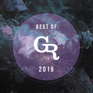 Album Griffintown Best of 2019 from Terry Dexter