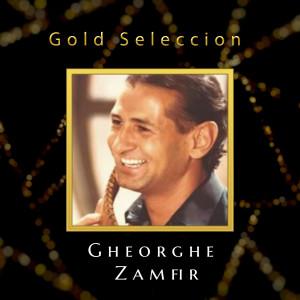 Album Gold Seleccion Gheorghe Zamfir from Gheorghe Zamfir
