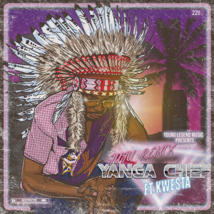 Album Juju Remix (Yuri x KingP) from Yanga Chief