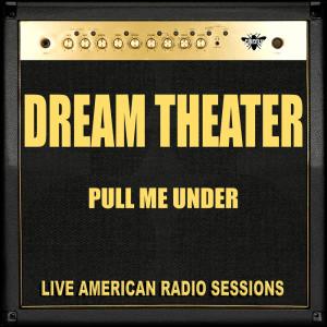 收聽Dream Theater的Another Day (Live)歌詞歌曲
