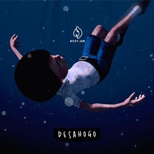 Nicky Jam的專輯Desahogo