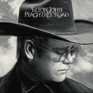Peachtree Road 2005 Elton John