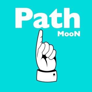Moon的專輯Path - Single
