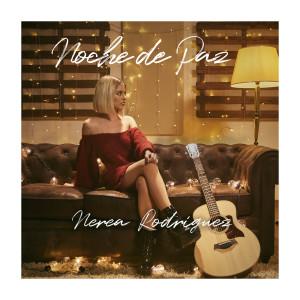 Album Noche De Paz from Nerea Rodríguez