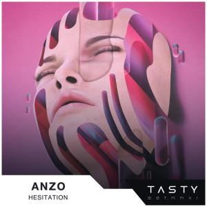 Album Hesitation from Anzo
