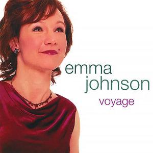Emma Johnson / Voyage 2004 Emma Johnson