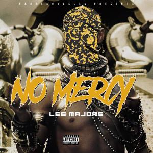 Album No Mercy (Explicit) from Lee Majors