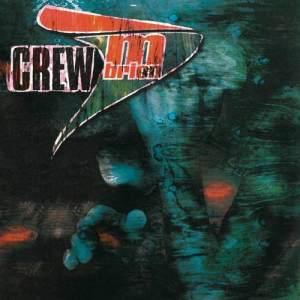 Album M-Brion from Crew